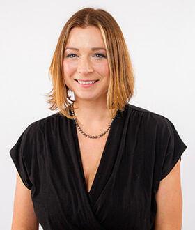 Helena Taska-koolitaja